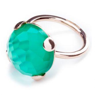 Emerald_Green_Smeraldo_anello_ororosa-1