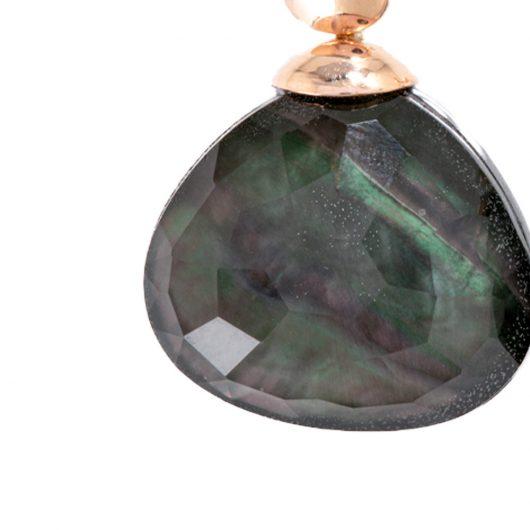 new-black-collezione-castagna-.zoomjpg