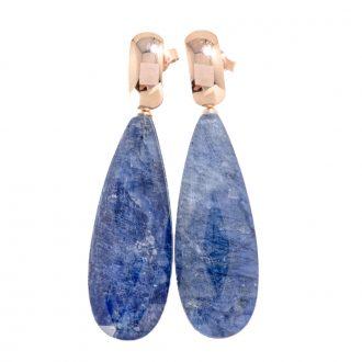 Blue-soul-orecchino-goccia-lunga-blu2