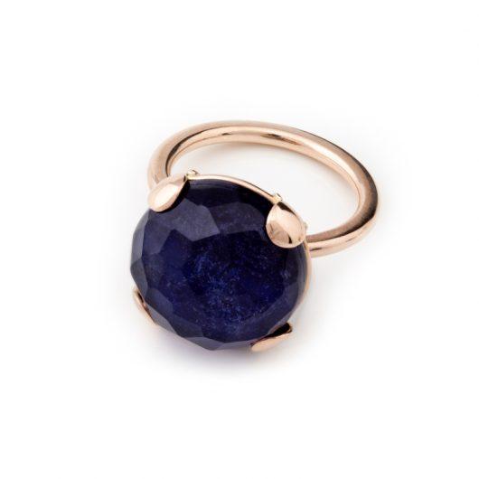 anello-16-mm-blue-soul-blu