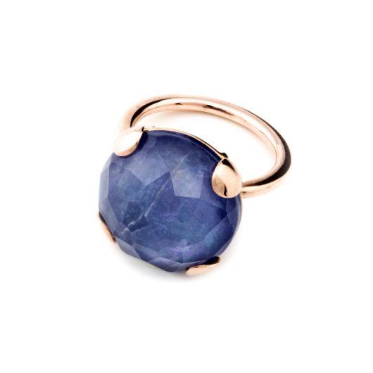 anello-azzurro-16-mm-blue-soul