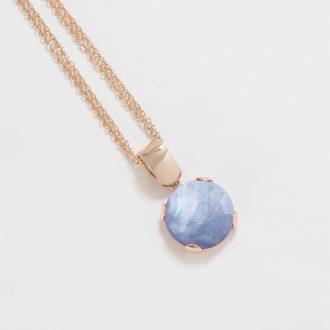 ciondolo-blue-soul-16-mm-azzurro