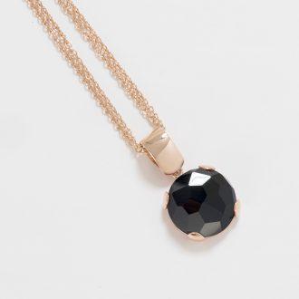 ciondolo-bianco-16-mm-nero-eclissi