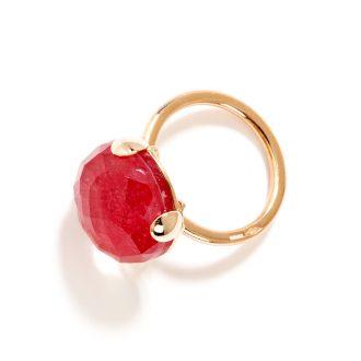 anello-quarzo-rosso-16-mm