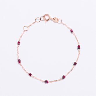 bracciale-rubini-rossi
