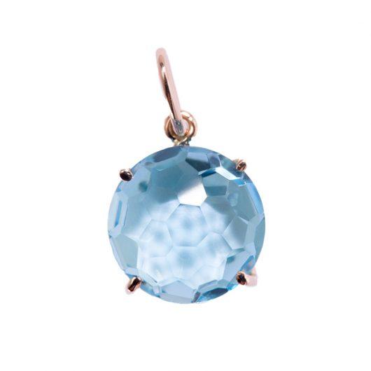 ciondolo-topazio-azzurro