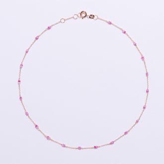 collana-zaffiri-rosa