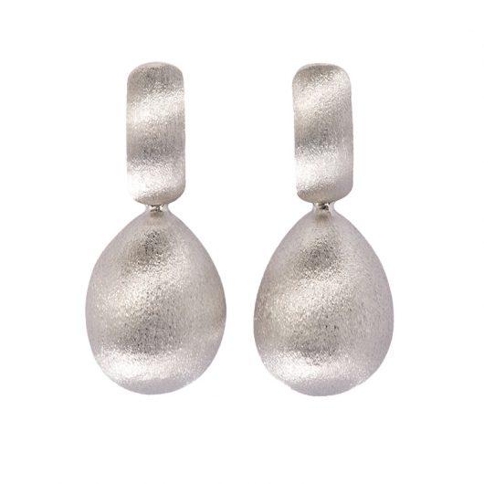 orecchini-graffio-9-carati