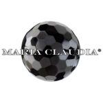 Maria Claudia Gioielli
